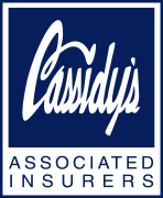 Cassidy's Associated Insurers Inc.